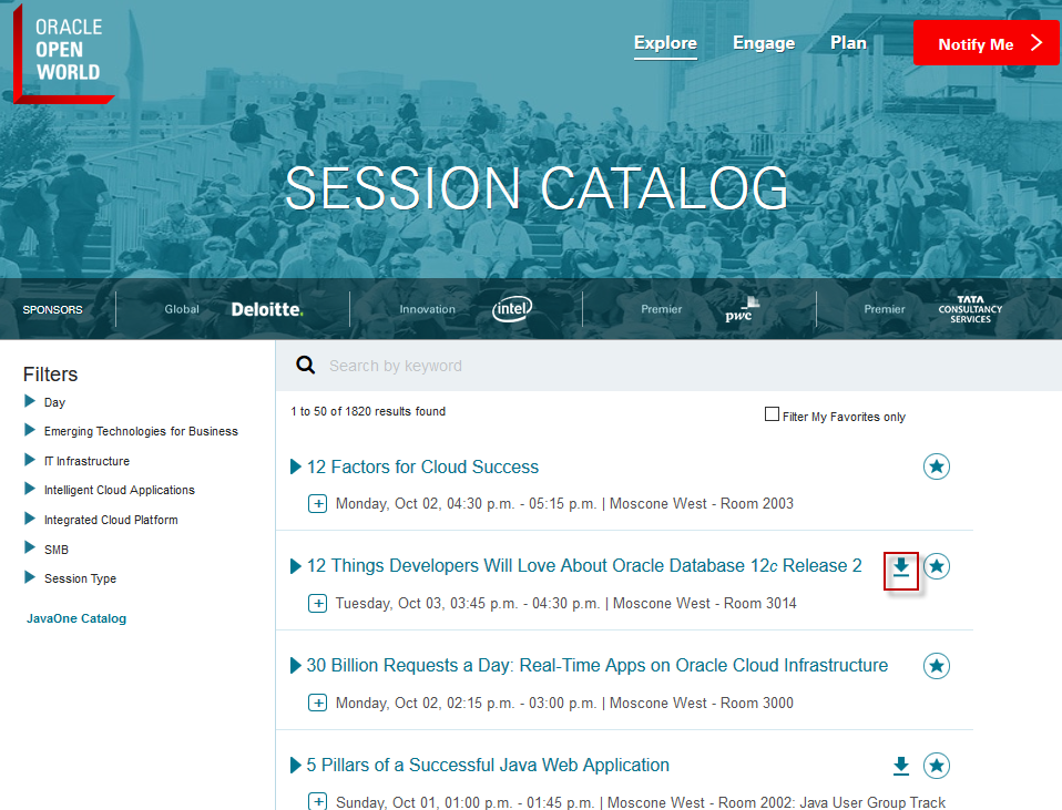 OracleAppsBlog - A day in the life of an Oracle Applications
