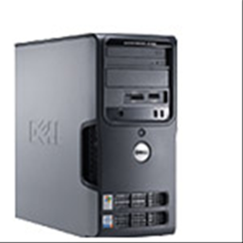 Dell Dimension 4700 Nic Driver