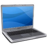 Oracle 11i E-Business Suite Laptop
