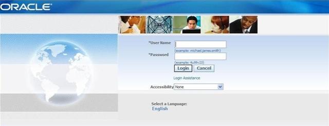 e Business Suite R12 Oracle e Business Suite R12